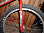 http://bmxmuseum.com//image/phase_ii_24_fork_decal.jpg