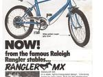 http://bmxmuseum.com//image/raleigh-rangler-mx-57a5f249d9.jpg