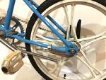http://bmxmuseum.com//image/rear-coster-brake5816425080.jpg