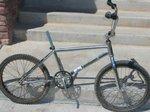 http://bmxmuseum.com//image/ricky_bikes_351.jpg