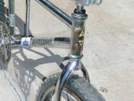 http://bmxmuseum.com//image/ricky_bikes_352.jpg