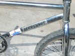 http://bmxmuseum.com//image/ricky_bikes_353.jpg