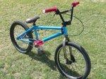 http://bmxmuseum.com//image/ricky_bikes_369.jpg