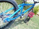 http://bmxmuseum.com//image/ricky_bikes_371.jpg