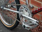 https://bmxmuseum.com//image/sandm_dirt_bike_1992_gt_granks5caa703dab.jpg