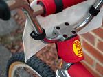 https://bmxmuseum.com//image/sandm_dirt_bike_1992_gt_stem_poor_boy_pads5caa703dda.jpg