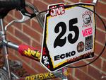 https://bmxmuseum.com//image/sandm_dirt_bike_1992_jive_number_plate5caa703e12.jpg