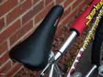 https://bmxmuseum.com//image/sandm_dirt_bike_1992_odyssey_cobra_seat5caa703e3d.jpg