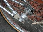 https://bmxmuseum.com//image/sandm_dirt_bike_1992_rear_wheel5caa703e98.jpg