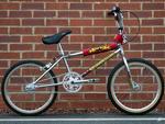 https://bmxmuseum.com//image/sandm_dirt_bike_1992_side_close5caa703ec4.jpg