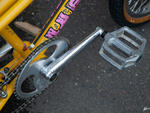 https://bmxmuseum.com//image/sandm_haf_1993_gt_cranks_dx_pedals5caa59de66.jpg