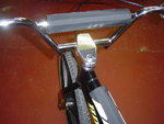 http://bmxmuseum.com//image/shop_stuff_bikes_012.jpg