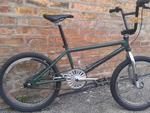 https://bmxmuseum.com//image/sm_dirt_bike_44t_05.19.2014_drive_side.jpg