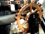 https://bmxmuseum.com//image/the-shadow-conspiracy--copper-2014-steel-reserve564fd07bb6.jpg