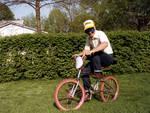http://bmxmuseum.com//image/tlg_on_bmx_bike__5480.jpg