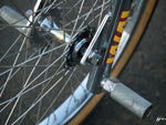 http://bmxmuseum.com//image/wal-riot-bmx-peregrine-pedals-gt-pegs563666b9aa.jpg