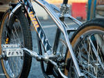 http://bmxmuseum.com//image/wal-riot-bmx-rear-frame-close-up563666f7e8.jpg