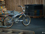 http://bmxmuseum.com//image/wal-riot-bmx-rear-view-right-sode56366640f0.jpg