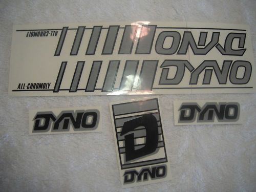 https://bmxmuseum.com/forsale/1985_dyno__gray_and_black_002_copy0_lg.jpg
