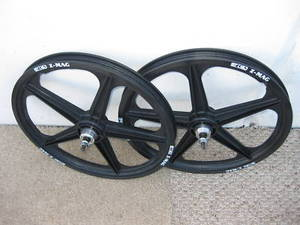 Bikes Rims For Sale a b a cd cb f f m lg jpg