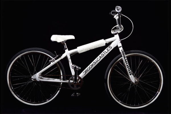 Bmxmuseum Com For Sale 26 Inch Se Crooks Castle Flyer D 293 300