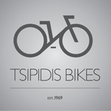 Profile image for tsipidisbikes