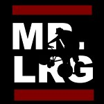 MR.LRG.BMX Re-living my my BMX nostalgia