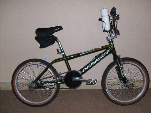 Air blue agent log on air blue agent log on http bmxmuseum com bikes