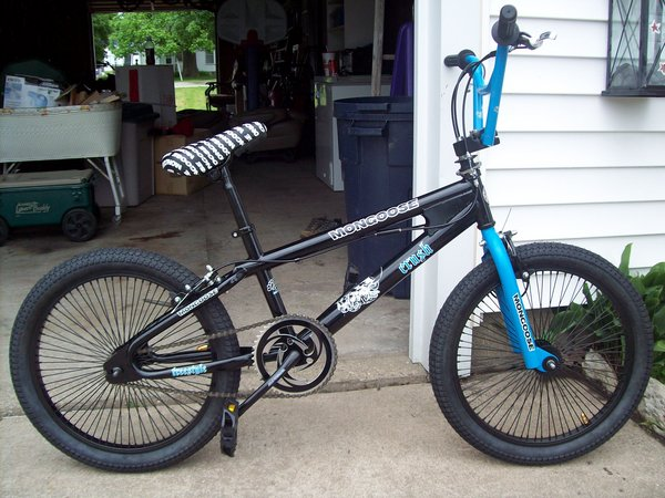 Dk Selling Bikes At Walmart Bmxmuseum Com Forums