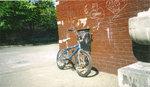 http://bmxmuseum.com/image/02272010_073948pm.jpg