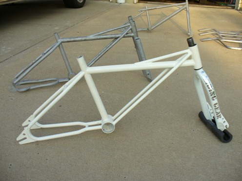 1982 Quadangle Kwadangle