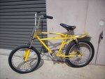 http://bmxmuseum.com/image/1974_yamaha_moto_bike.jpg