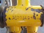 http://bmxmuseum.com/image/1974_yamaha_moto_bike_2.jpg