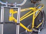 http://bmxmuseum.com/image/1974_yamaha_moto_bike_3.jpg