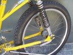 http://bmxmuseum.com/image/1974_yamaha_moto_bike_4.jpg