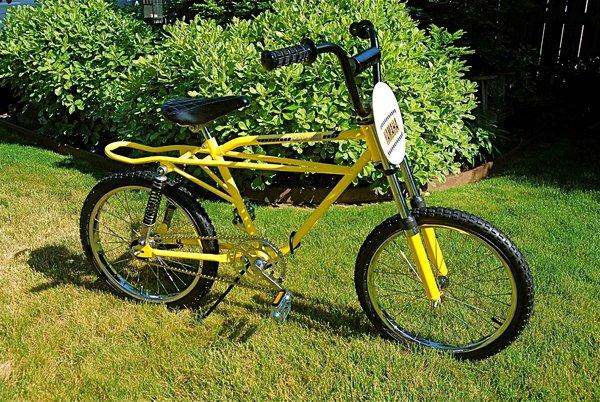 1974 yamaha moto bike for Yamaha rally bike for sale