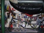http://bmxmuseum.com/image/1986_badd_racing.jpg