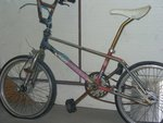 http://bmxmuseum.com/image/1987_haro_master_rebuild_project_before_photos_001.jpg