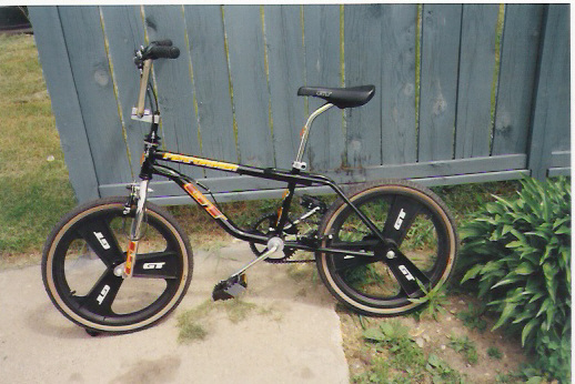 89 GT Performer http://bmxmuseum.com/forums/viewtopic.php?id=31567