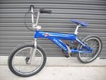 http://bmxmuseum.com/image/1998_specialized_fat_boy_a1.jpg