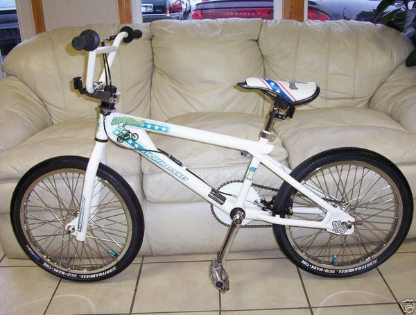 bicycle evel knievel bicycle for sale. Black Bedroom Furniture Sets. Home Design Ideas