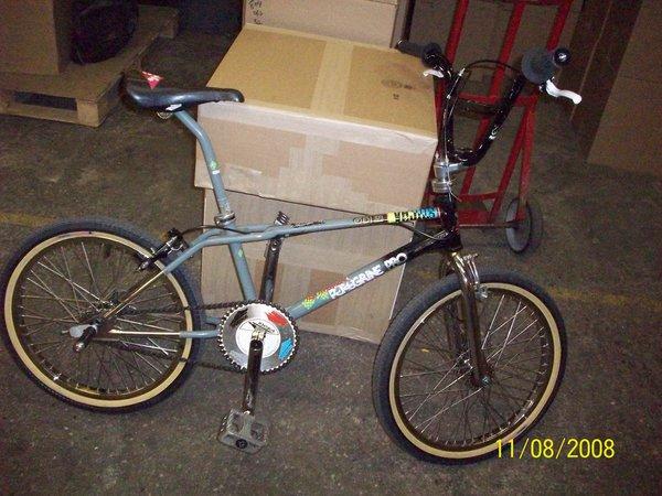 May 2016 BMX Sale Prices EBay Australia - Re-Rides BLOG