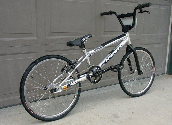 hyper spinner pro bmx bike manual