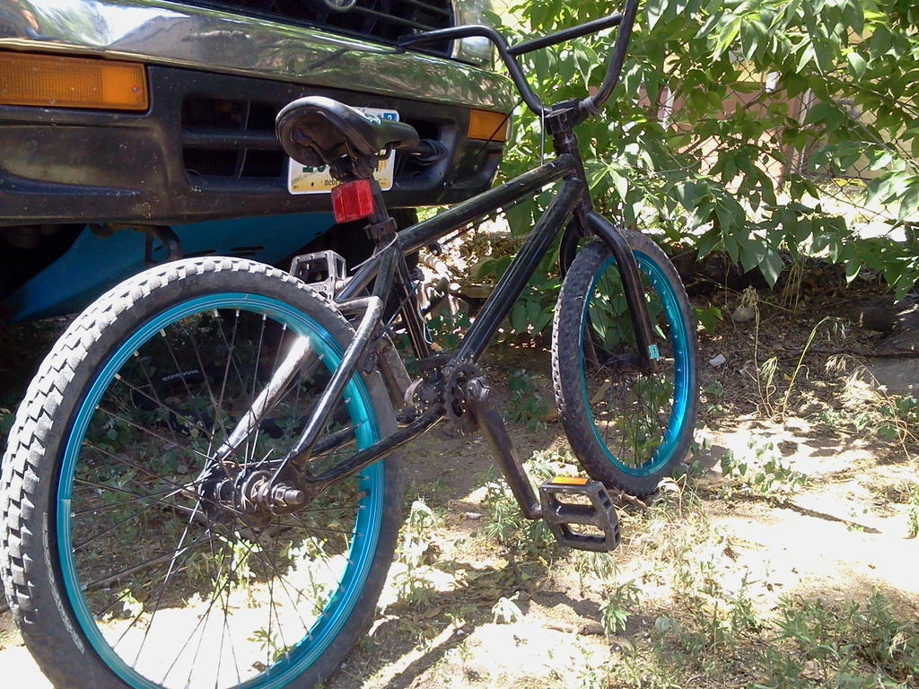 Bmx Bikes Cincinnati BMX Bikes D DK Bicycles