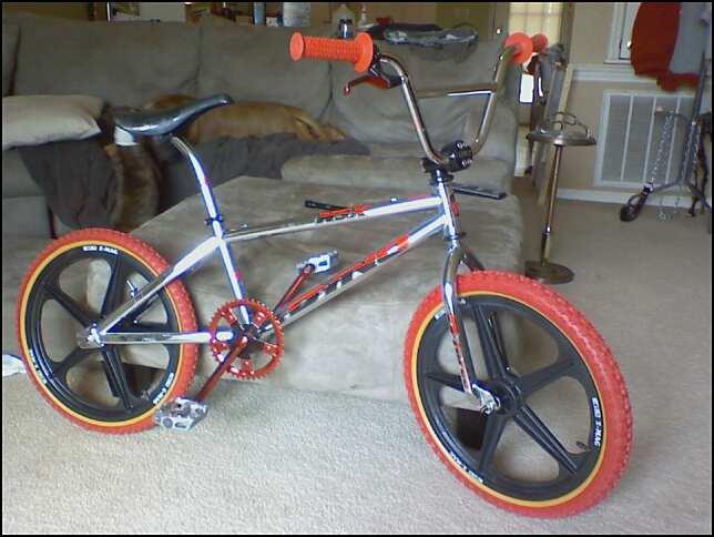 Dyno Parts Bike Com/bikes/dyno/33811