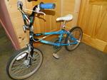 http://bmxmuseum.com/image/3272013_old_school_bikes_037.jpg