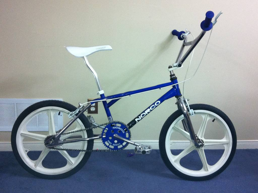 http://bmxmuseum.com/image/363_copy1_blowup.jpg