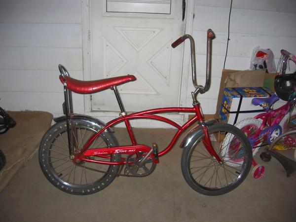 0b8e906fa3d 1974 Schwinn Stingray - BMXmuseum.com