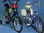 http://bmxmuseum.com/image/78firstbikes2.jpg