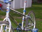 http://bmxmuseum.com/image/81_gt_bike_pics_003.jpg